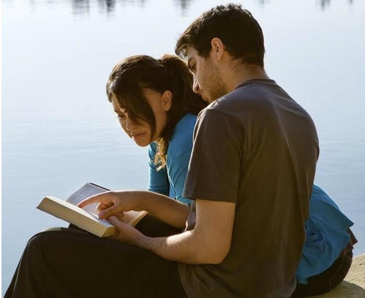 portal chrześcijański randki