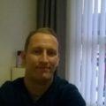 Zdjęcie profilowe Jarek