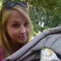 Zdjęcie profilowe Estera