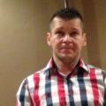 Zdjęcie profilowe lukasz-andrzejewski
