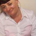 Zdjęcie profilowe Ania