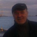 Zdjęcie profilowe Andrzej Leszczynski
