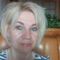 Zdjęcie profilowe Bożena