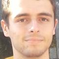 Zdjęcie profilowe Maciej