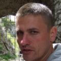 Zdjęcie profilowe Mirosław