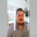 Zdjęcie profilowe Mateusz Tabiś