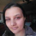 Zdjęcie profilowe Anna