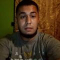 Zdjęcie profilowe Eryk