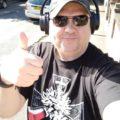 Zdjęcie profilowe Jurek