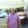 Zdjęcie profilowe Paweł Krumplewski
