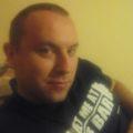 Zdjęcie profilowe Michał