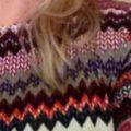 Zdjęcie profilowe sylwia