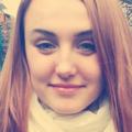 Zdjęcie profilowe Kasia