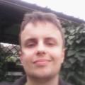 Zdjęcie profilowe Mateusz