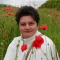 Zdjęcie profilowe Kasia Szulc
