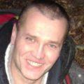 Zdjęcie profilowe damian wlodarczyk