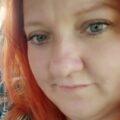 Zdjęcie profilowe Krystyna