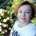 Zdjęcie profilowe Inga